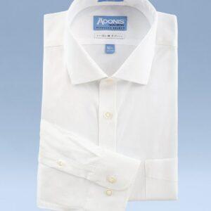 חולצת אדוניס 100% כותנה